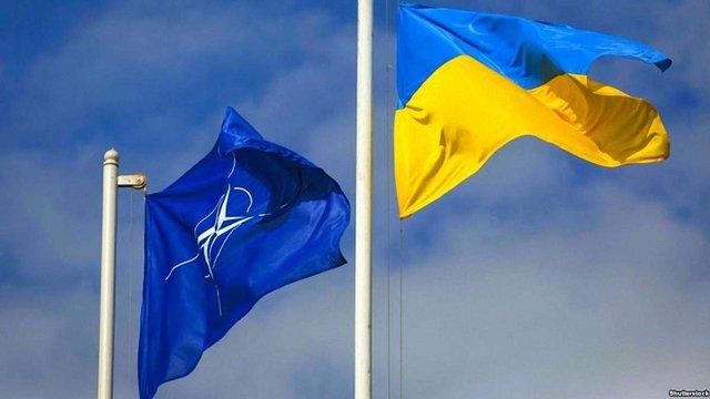 Угорщина втретє заблокувала міністерську комісію Україна-НАТО