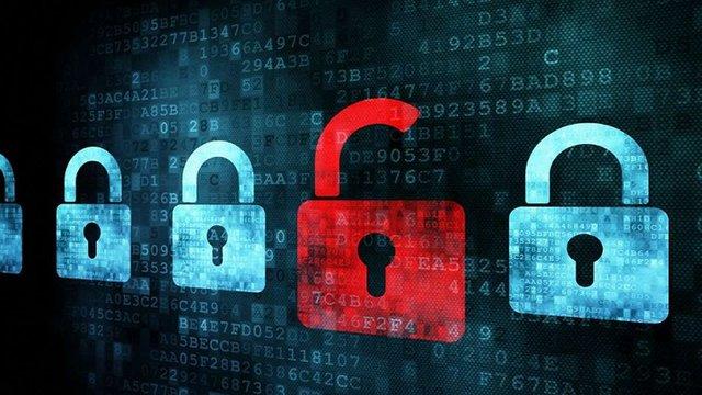 Хакери зламали сайт Міненерго і вимагають викуп за його розблокування