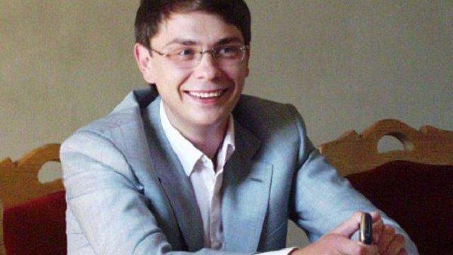 У Німеччині затримали колишнього народного депутата України
