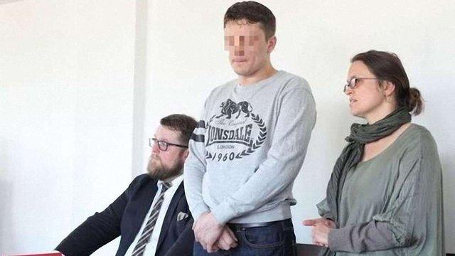 Суд у Любліні звільнив від покарання українця, який погрожував полякам «повторенням Волині»