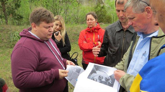 Норвежці дослідять можливість будівництва малих ГЕС на Львівщині