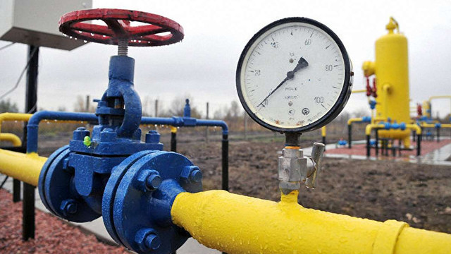 «Газпром» не має наміру відмовлятися від транзиту Україною після 2019 року