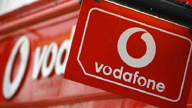 Жителі окупованого Донецька повідомили про відновлення зв'язку «Vodafone»