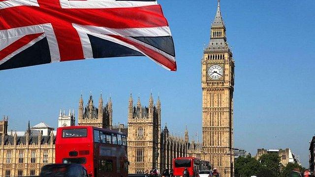 Британські ЗМІ повідомили про втручання російських ботів у вибори у Великій Британії
