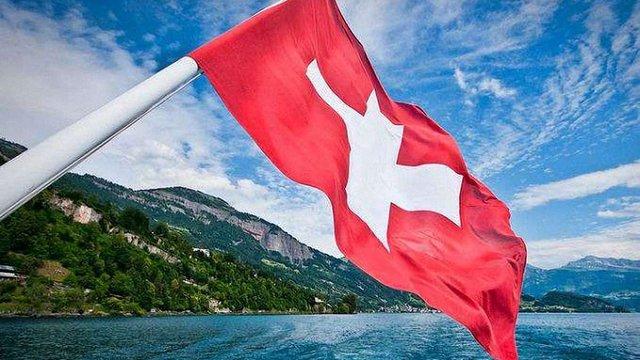 Швейцарія розсекретила досьє про таємну військову групу часів холодної війни