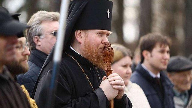 В УПЦ (КП) закликали вірних писати листи до Вселенського Патріархату на підтримку автокефалії