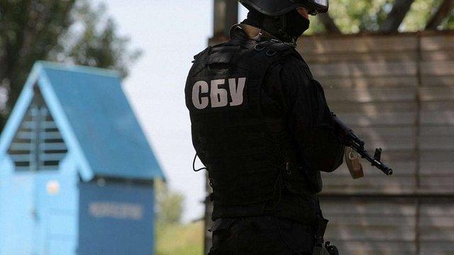 За час проведення АТО на Донбасі загинули 24 працівники СБУ