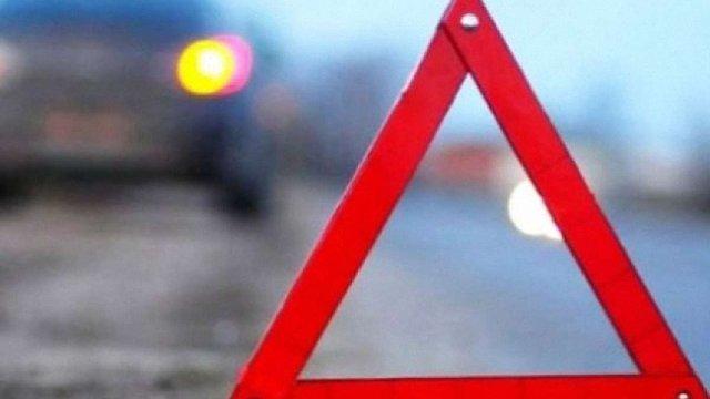 За смертельну ДТП 21-річний мешканець Жовківщини отримав два роки умовно