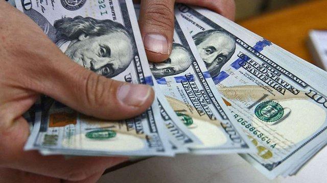 Керівників управління Держгеокадастру на Закарпатті затримали на хабарі у $200 тис.