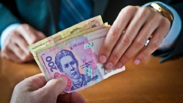 Уряд наразі не планує підвищення рівня мінімальної заробітної плати