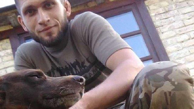 У Києві невідомі напали з ножем та молотком на захисника Донецького аеропорту