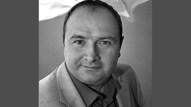 НАБУ розслідує походження €230 тис. та $40 тис., які вивіз до Словаччини стрийський податківець