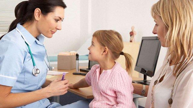 В Україні лише три сімейні лікарі набрали потрібну кількість пацієнтів