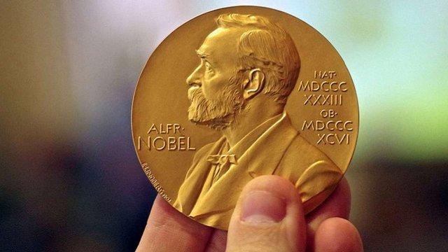 Присудження Нобелівської премії-2018 з літератури скасували