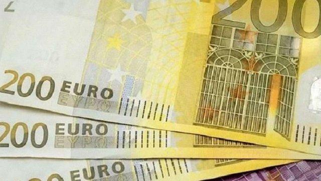 За  збут фальшивих євро у Львові мешканця Закарпаття засудили умовно