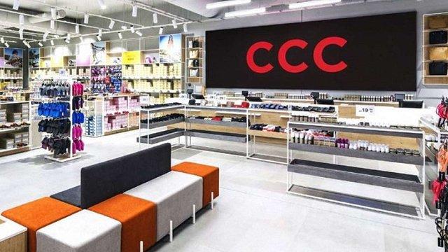 Великий європейський виробник взуття продав магазини у Польщі заради українського ринку