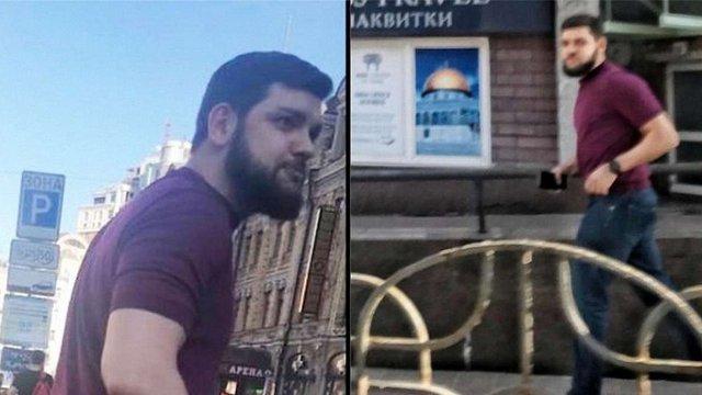 В Азербайджані затримали підозрюваного в побитті народного депутата Найєма
