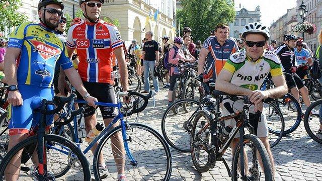 Двоє чемпіонів «Львівської сотки» встановили абсолютні рекорди марафону