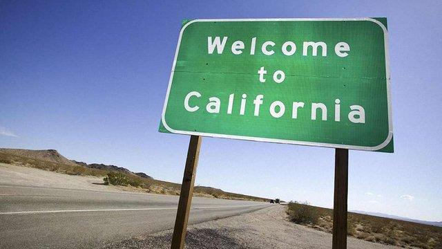 Каліфорнія обігнала Велику Британію і стала п'ятою за величиною економікою у світі