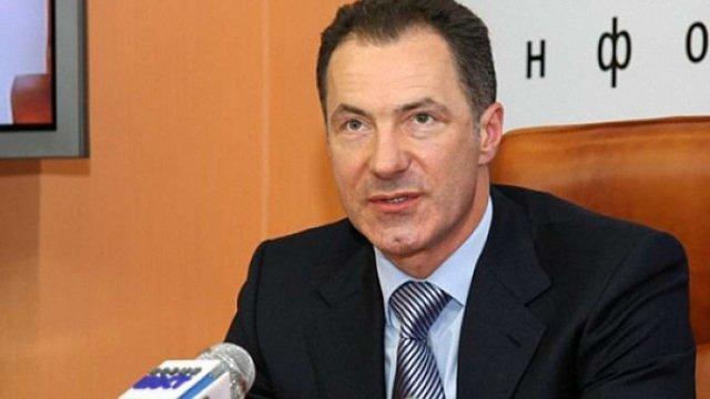 Екс-міністра транспорту Миколу Рудьковського затримали в Дубаї з підробленим паспортом, – ЗМІ