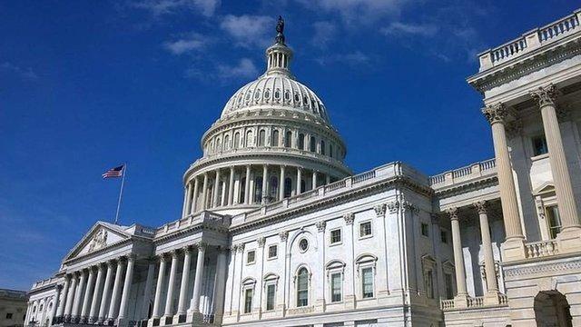 США планують виділити Україні $250 млн доларів на допомогу у сфері безпеки