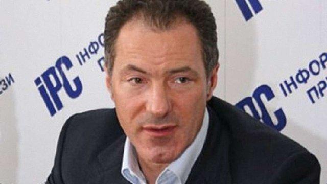 Поліція відпустила екс-міністра транспорту Рудьковського і він залишив ОАЕ, – ЗМІ