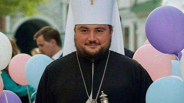Колишній секретар митрополита УПЦ МП Володимира підтримав автокефалію української церкви