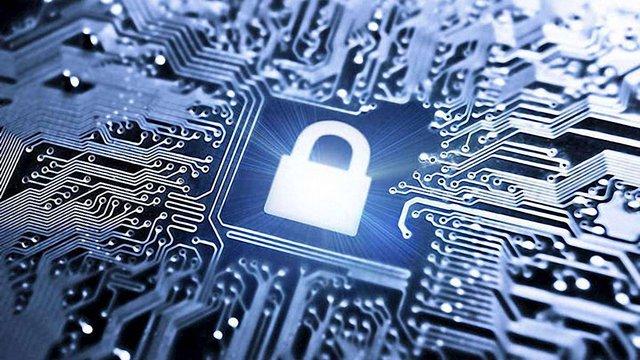 В Україні набув чинності новий закон у сфері кіберзахисту