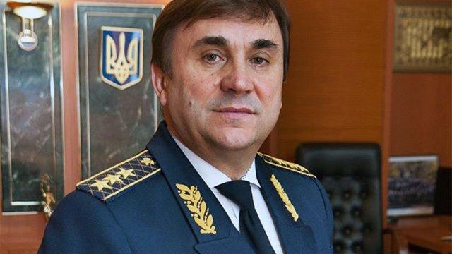 Звільнений після ревізії начальник «Львівської залізниці»поновився на посаді через суд