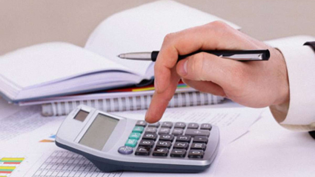 Пенсійний фонд перерахував пенсії для 2,7 млн працюючих пенсіонерів