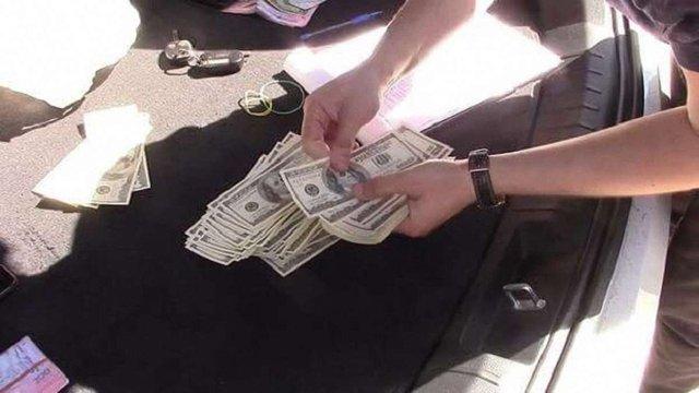 У Києві шахраї вимагали гроші від імені «керівництва СБУ»