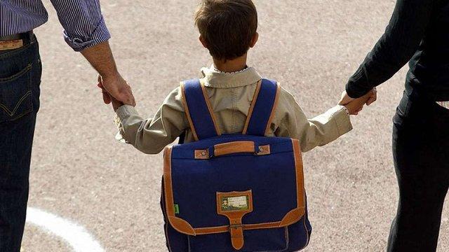 Міносвіти затвердило прийом дітей до шкіл за пропискою та договором оренди житла