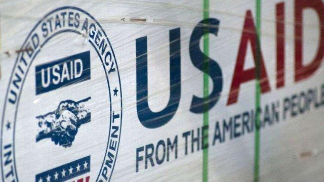США надасть Україні додаткову допомогу вартістю $125 млн