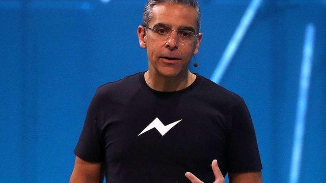 Facebook розпочав роботу над створенням власної криптовалюти