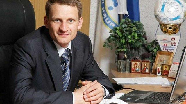 Ректор державного вишу у Сумах відправив студентів на практику до окупованого Криму