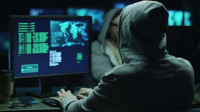 Хакери атакували сайт виборчкому у США із зареєстрованої в Україні IP-адреси