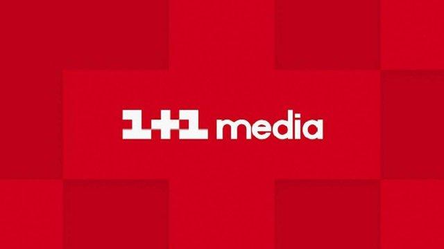 Телеканал «1+1»  змінив структуру власності