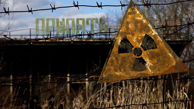 Творці «Гри престолів» знімають у Вільнюсі міні-серіал про Чорнобиль