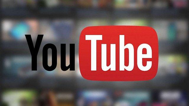YouTube нагадуватиме користувачам про відпочинок після перегляду відео