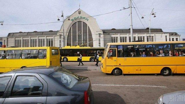 У Києві з липня вдвічі підвищать вартість проїзду у комунальному транспорті