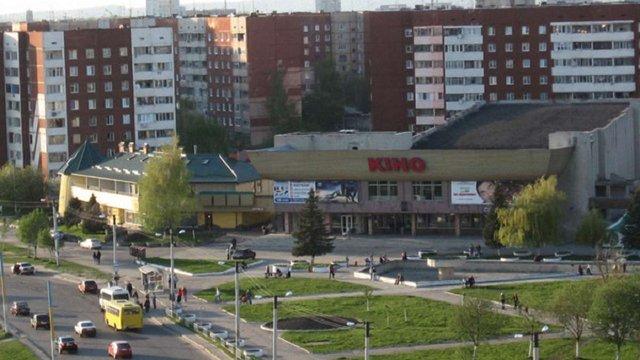 Львівська облрада планує збудувати на Сихові меморіал Небесній сотні