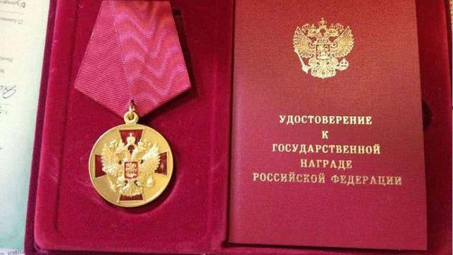 Прокуратура показала, що знайшла під час обшуків офісу «РИА Новости» у Києві