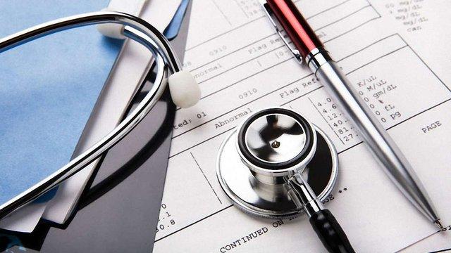 МОЗ запустило сайт з міжнародними протоколами лікування