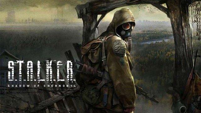 Українські розробники анонсували продовження культової гри S.T.A.L.K.E.R.