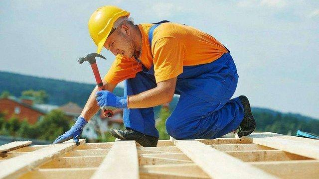 Через масову міграцію з України Литва введе квоти на іноземних робітників