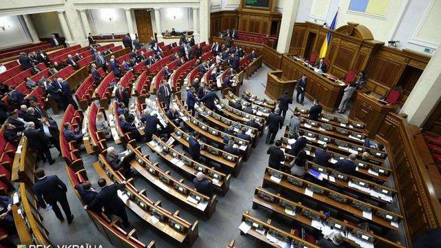 В Україні штрафуватимуть посередників з працевлаштування за кордоном