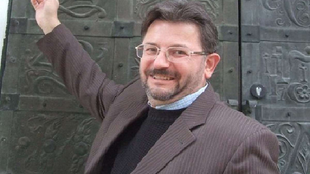 У Львові для студентів-журналістів заснували стипендію Андрія Квятковського