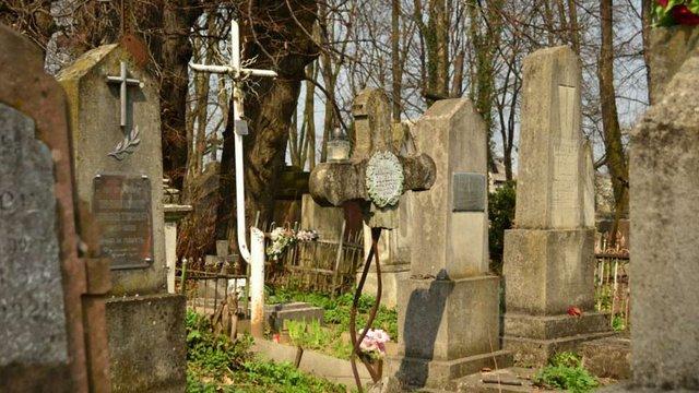 Суд ув'язнив на 4 роки мешканця Стебника, який викрадав коштовності із старовинних могил