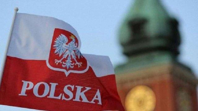 У Польщі затримали ще одну росіянку, яка співпрацювала з ФСБ