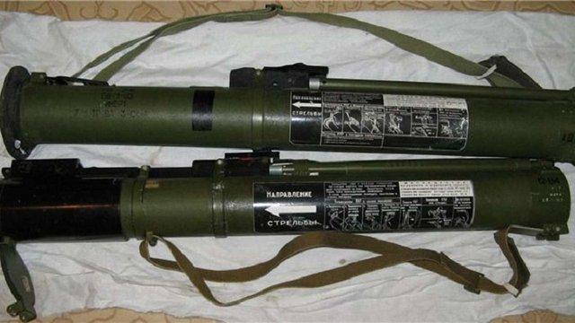 Російські спецслужби готували збройні провокації в Закарпатті, – Москаль